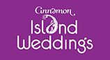 Cinnamon Island Weddings